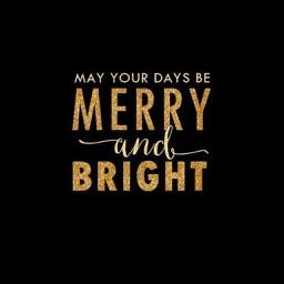 Christmas cards - Greeting