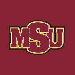 MSU & MORE: Midwestern State University Events