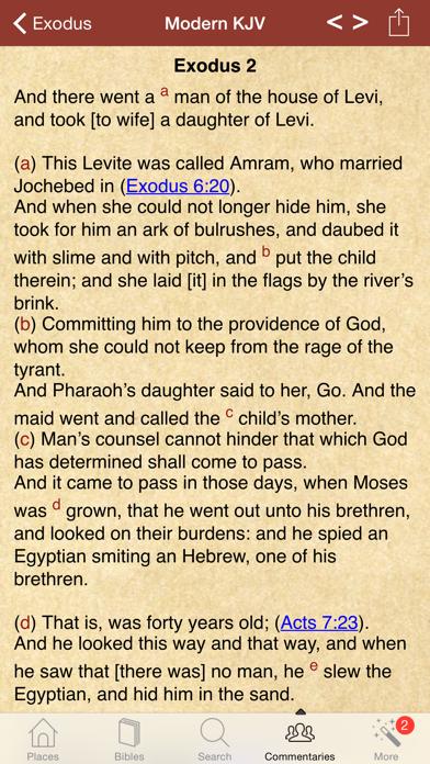 60 解説と辞書と聖書研究のおすすめ画像2