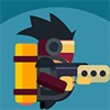 Jet Fire: Pack Punch Shoot Free 3D Game!