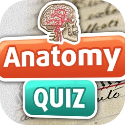 Anatomy Free Trivia Quiz – Download Best Science Game and Learn While Having Fun