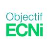 Objectif ECNi