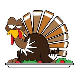 Ochat Thanksgiving