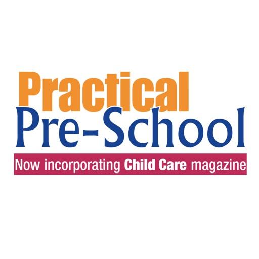 Practical Pre-School