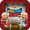 Upin & Ipin : Jeng Jeng Jeng