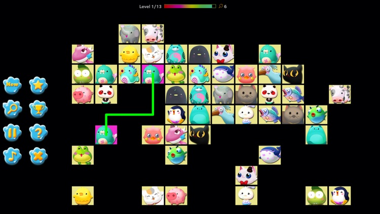 Onet Animal Connect HD