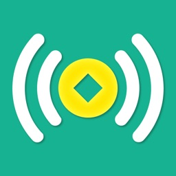 手机钱袋-小额现金贷款信息平台