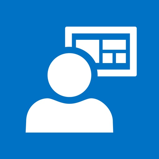 Microsoft Intune Company Portal