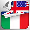 Learn ITALIAN Learn to Speak ITALIAN Fast and Easy