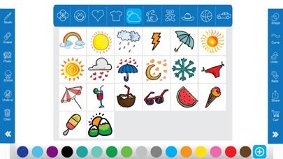 Doodle Art - Draw.ing