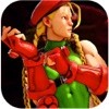 Ultimate Wrestling Man & Woman 2016 - iPhoneアプリ