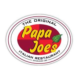 Original Papa Joe's