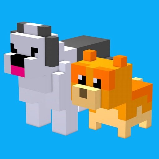 My Friend Dog: Pets Album