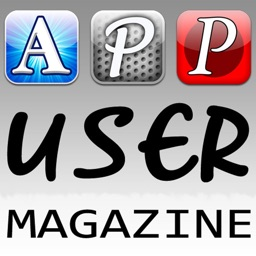 App User Magazine