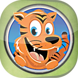 Tollfree Tiger – Free Business Calls