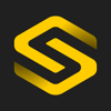 Strongr: Training Log for Weight Lifting and Strength Workouts