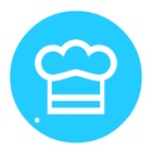 Gesunde Ernährung Rezepte & Tasty Rezept für Weihn icon