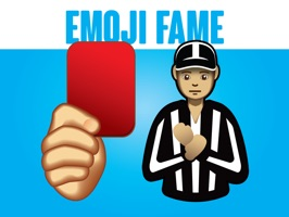 Got Game by Emoji Fame