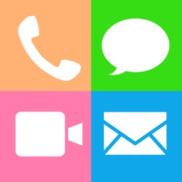 Quick Contacts Book Free
