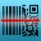 Met de StreepjescodeScanner iPhone applicatie vind je eenvoudig Nederlandse online aanbieders van allerhande producten