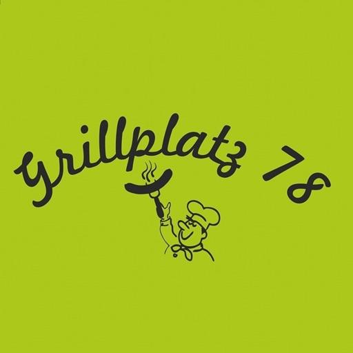 Grillplatz78