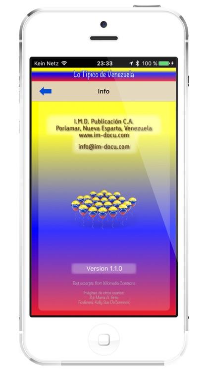 M Tipico App