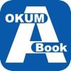 Okuma ABook