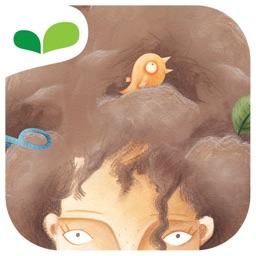 !Vaya Marana! Libro de Cuentos Para Niños