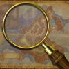 Hidden Object : Riddle of the Mountain