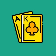 Activities of Perfect Blackjack - Blackjack Strategy Trainer