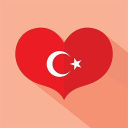 Turkey Social - Turkish Singles Chat & Dating App