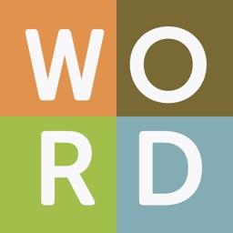 Word Association!