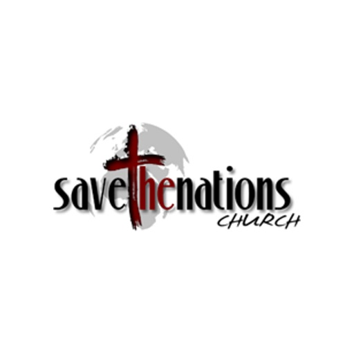 Save the Nations