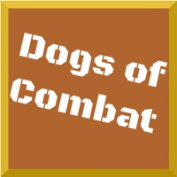 Codes for Dogs of Combat Hack