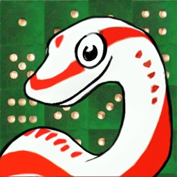 Snake Me! - Snakes & Ladders for iPad