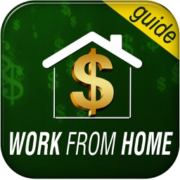 Work From Home – Money Making Guide