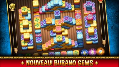 Screenshot Mahjong Venice Mystery Classic