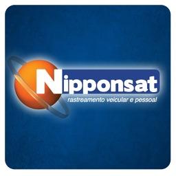 Nipponsat 3.0