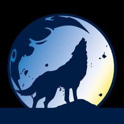 Full Moon Rewards