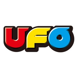 Ufoアプリ By サンヨーグループ