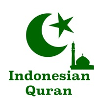 Codes for Indonesian Quran Hack