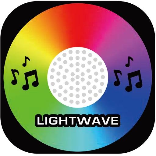 iLIGHTWAVE