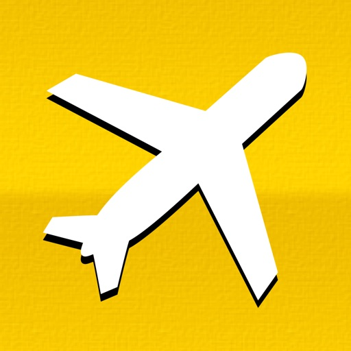 PointsAway: 2015 Edition – The Definitive Guide to Free Travel with Frequent Flyer Miles and Points