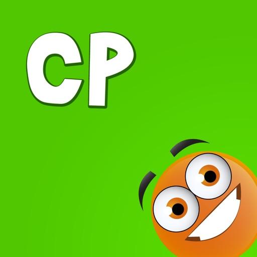 iTooch CP Français et Maths