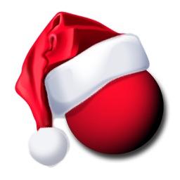 Save the Dot : Christmas Edition