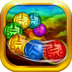 Activities of Marble Epic HD - Special Stone Revenge