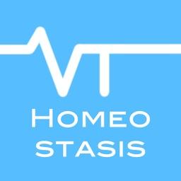 Vital Tones Homeostasis