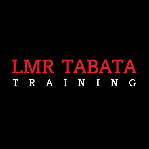 LMR Tabata