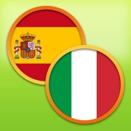 Spanish Italian Dictionary Free