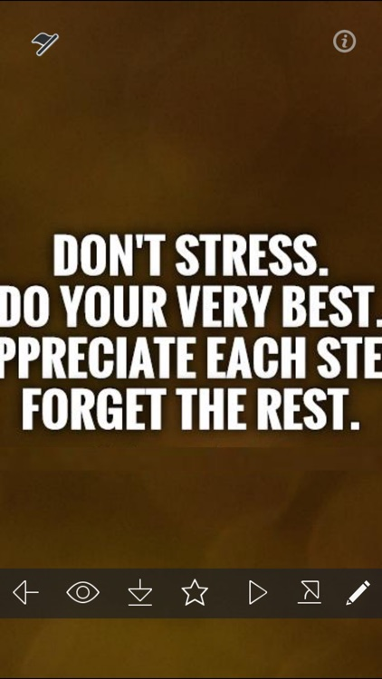 Stress Relieving Daily Quotes Reduce Worries Free By Utpal Vaishnav Awesome Free Daily Quotes